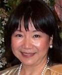 Evelyn Hsu