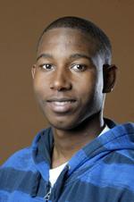 Tyrese Johnson