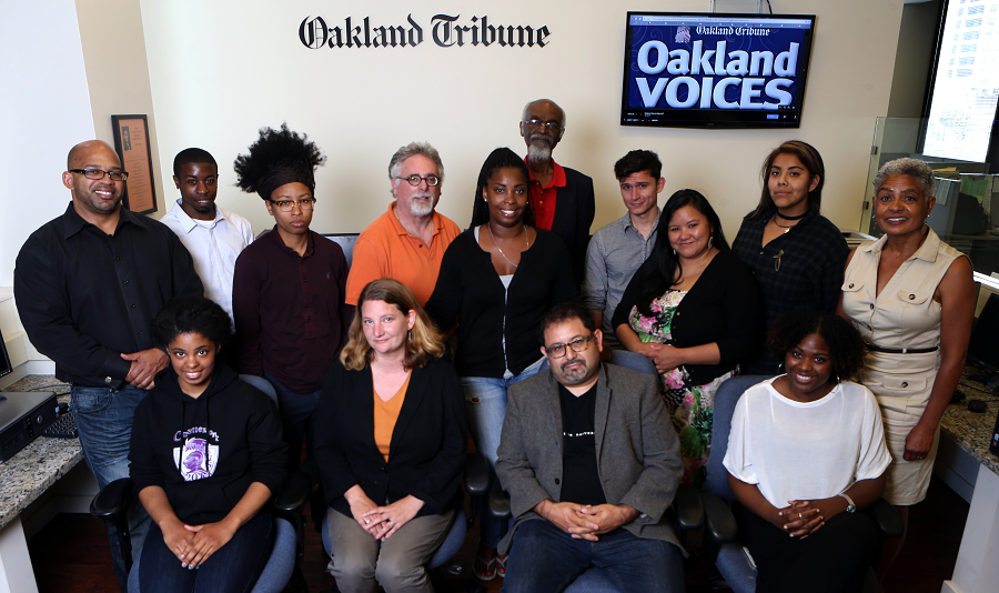 2014 Oakland Voices class_reduced