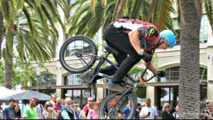 BMX-riderC-jk-London-1