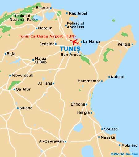 tunisia_tunis_map