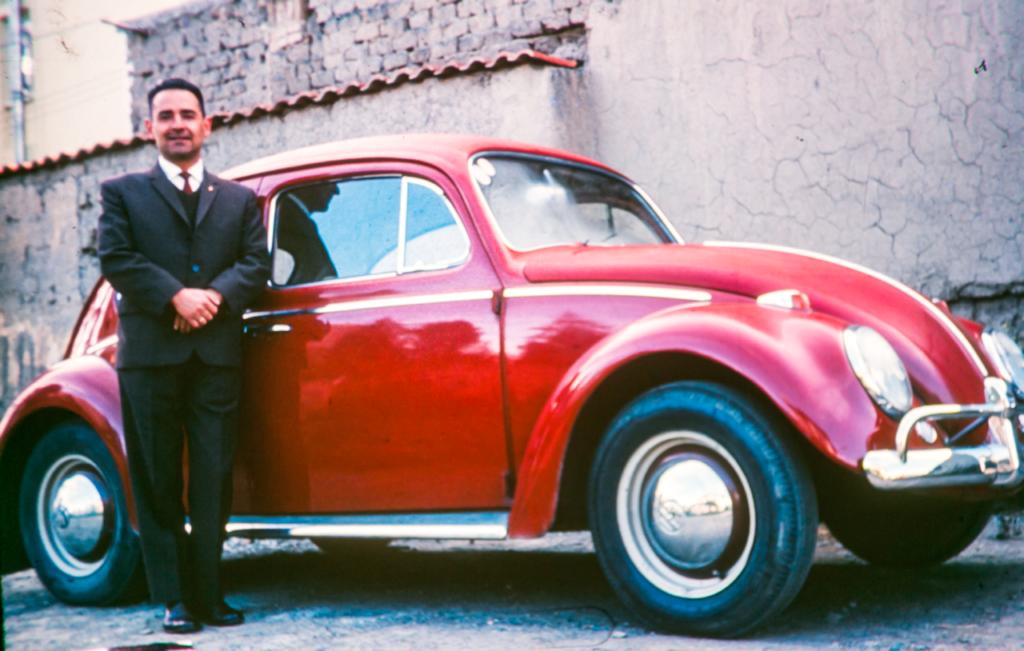 dad-car_bolivia_1970s