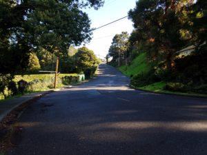 tempting-hill