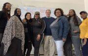 Oakland Voices 2019 Cohort